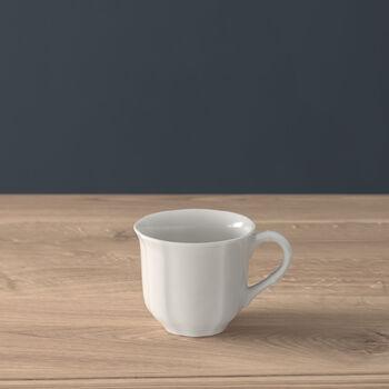 Manoir Mokka-/Espressotasse