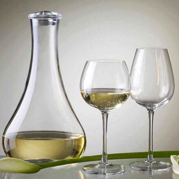 Purismo Wine Weißweinkelch weich & rund, , large