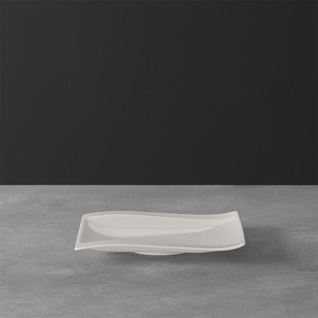NewWave Brotteller 18 x 15 cm, , large