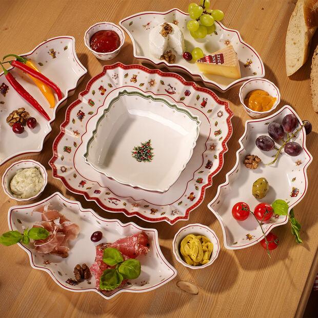 Toy's Delight Dip-Schälchen, , large
