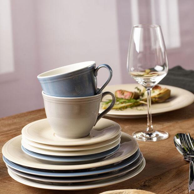 Color Loop Stone Kaffee-Set, stein, 12-teilig, , large