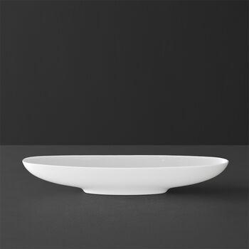 Modern Grace Schale oval 29x7cm