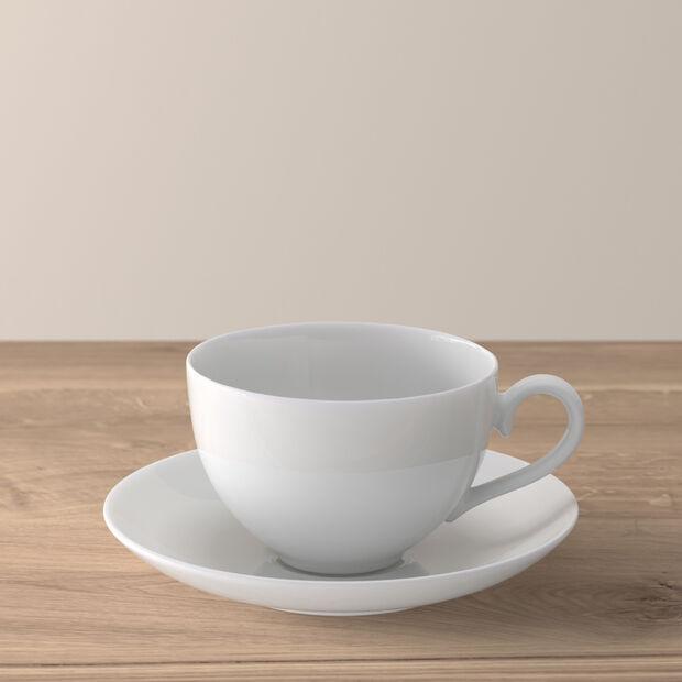 Royal Kaffee-Set L 2-teilig, , large