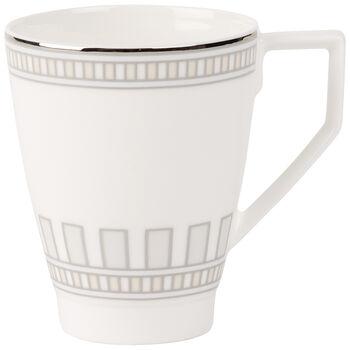 La Classica Contura Kaffeetasse