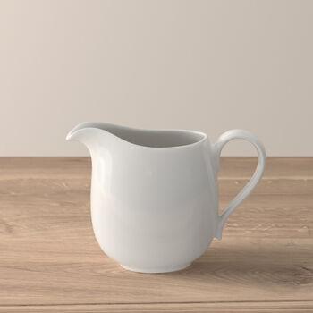 New Cottage Basic Milchkännchen