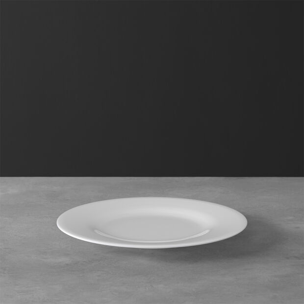 Anmut Frühstücksteller, , large