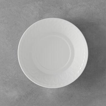 Cellini Frühstücks-/Suppenuntertasse 18cm