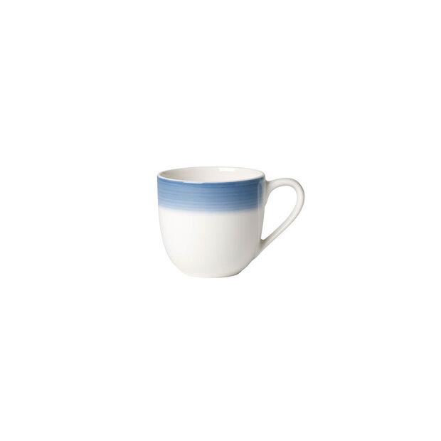 Colourful Life Winter Sky Espresso-/Mokkatasse, , large