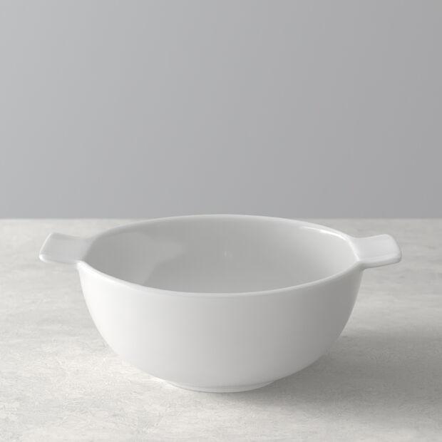 Soup Passion kleine Suppenterrine für 1 Person, , large