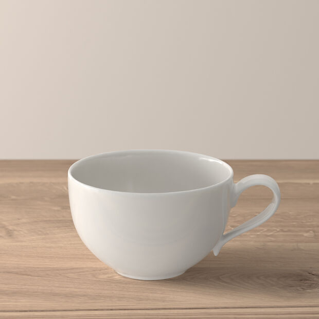New Cottage Basic Cappuccinotasse, , large