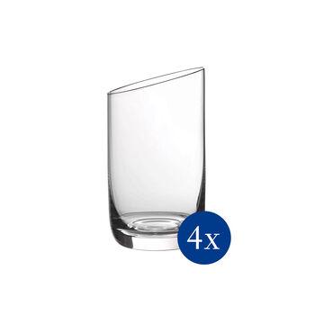 NewMoon Becher-Set, 225 ml, 4-teilig