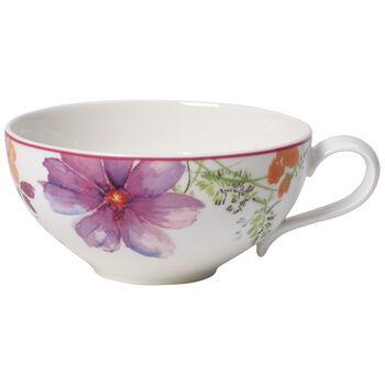 Mariefleur Tea Teetasse