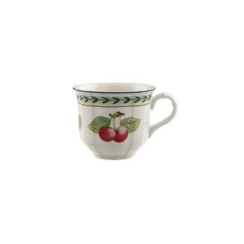 French Garden Fleurence Kaffeetasse