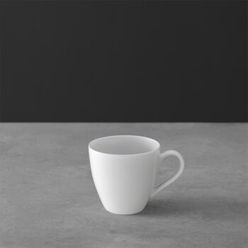 Anmut Mokka-/ Espressoobertasse