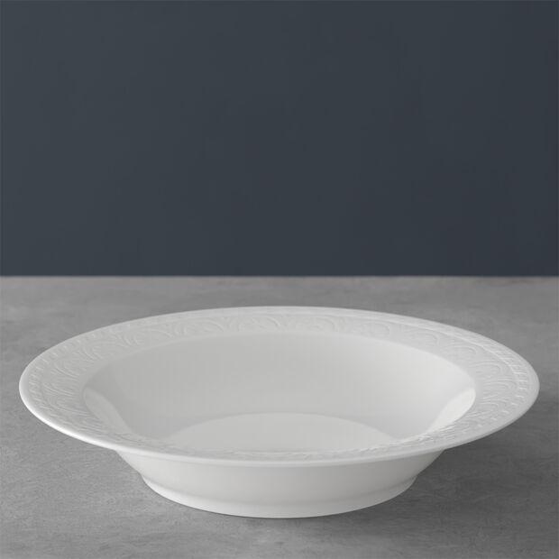 Cellini Salatschale, , large