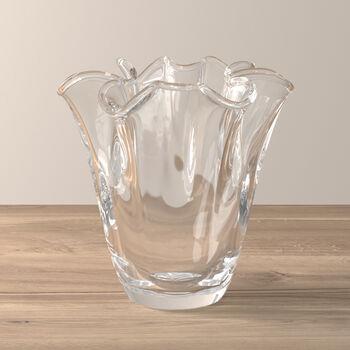 Blossom Vase mittel 250mm