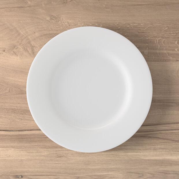 Royal großer Frühstücksteller 24  cm, , large