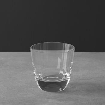 American Bar - Straight Bourbon Cocktailglas / Irish Coffee Kaffeebecher Glas 88mm
