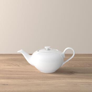 Royal Teekanne