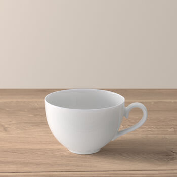 Royal Kaffeetasse L