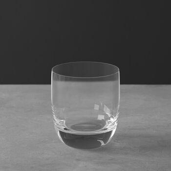 Scotch Whisky - Blended Scotch Tumbler No. 2 98mm