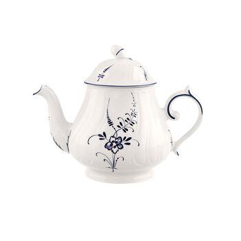 Vieux Luxembourg Teekanne