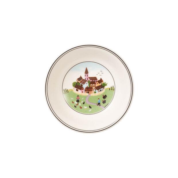 Design Naif Dessertschale ø 14 cm, , large