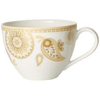 Anmut Samarah Kaffeetasse