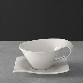 NewWave Tee-Set 2-teilig