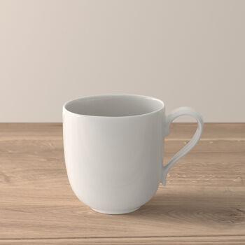 New Cottage Basic Kaffeebecher
