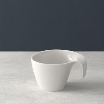 Flow Kaffeetasse