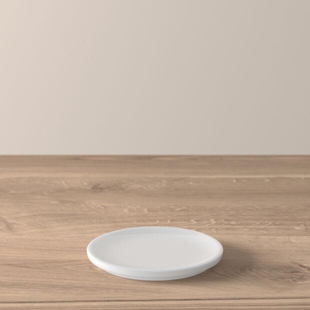 Royal two-in-one Deckel/Teller 9  cm, , large