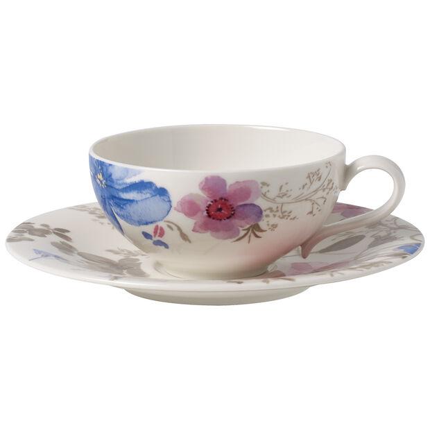 Mariefleur Gris Basic Tee-Set 2-teilig, , large