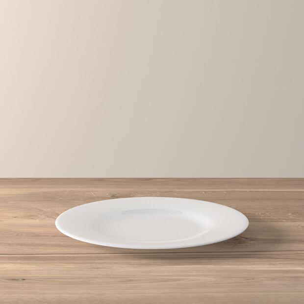 Royal Frühstücksteller, , large
