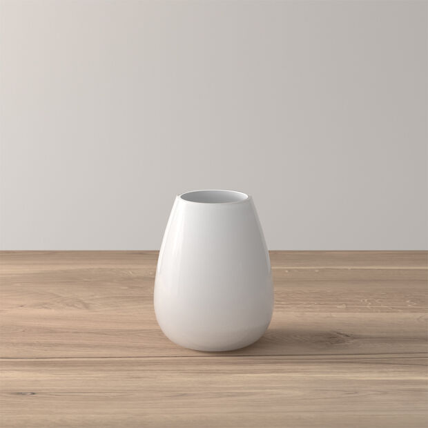 Drop Mini-Vase Arctic Breeze, , large