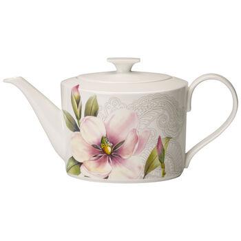 Quinsai Garden Teekanne für 6 Personen
