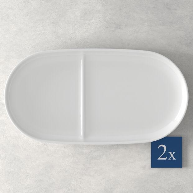 Soup Passion Tablett 2er-Set, , large