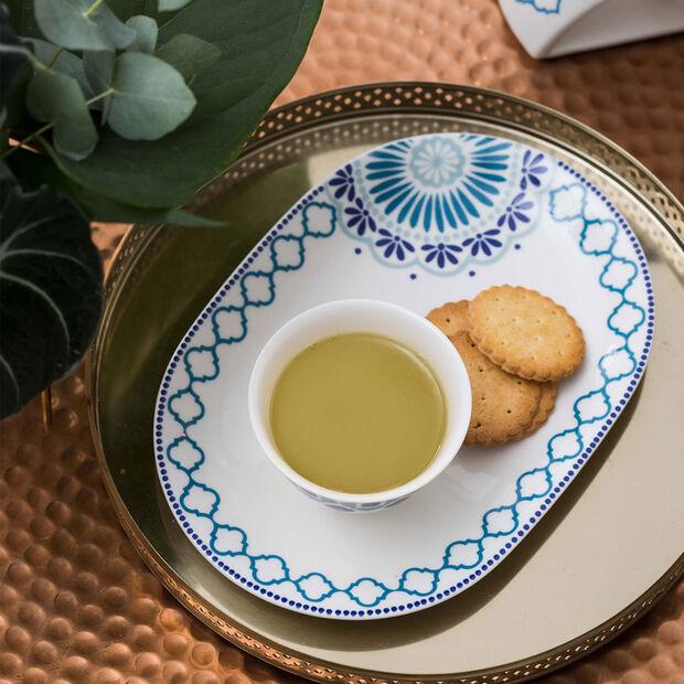 Tea Passion Medina Becher für grünen Tee, , large