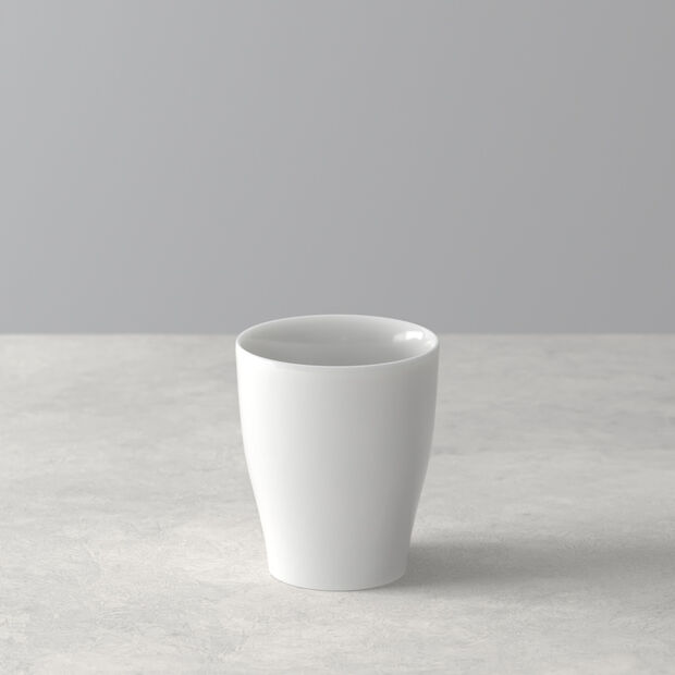 Coffee Passion doppelwandige Espressotasse, , large