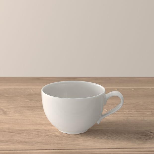 New Cottage Basic Kaffeetasse, , large