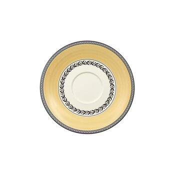 Audun Ferme Frühstücks-/Suppenuntertasse 18cm