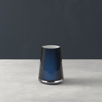 Numa Mini-Vase Midnight Sky