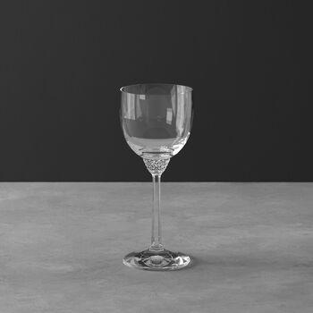 Octavie Rotweinglas