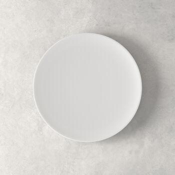 Voice Basic Frühstücksteller 21cm