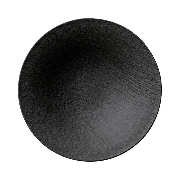 Manufacture Rock Schale tief, 28 cm, , large