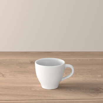 Home Elements Mokka-/Espressotasse
