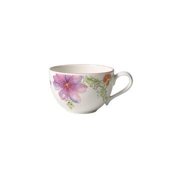 Mariefleur Basic Kaffeetasse