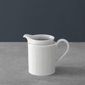 Cellini Milchkännchen