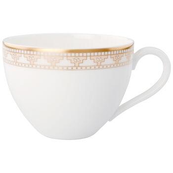 Samarkand Kaffeetasse