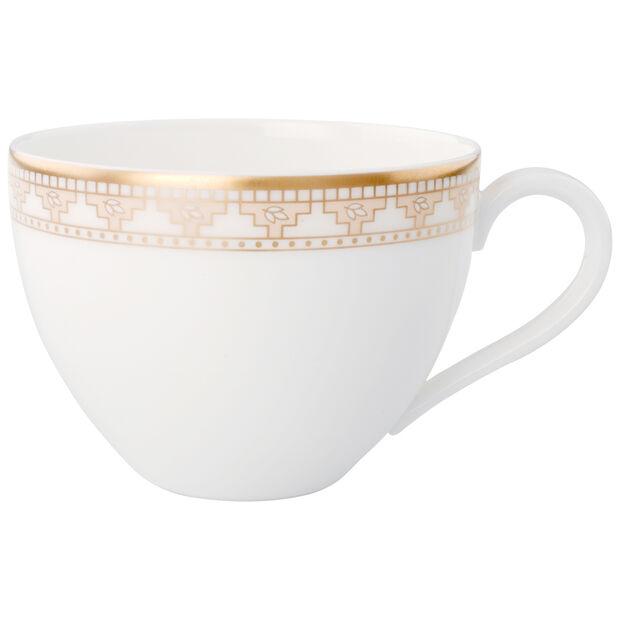 Samarkand Kaffeetasse, , large
